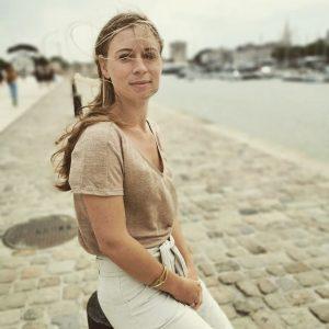 claire-herrmann-psychothérapeute-la-rochelle