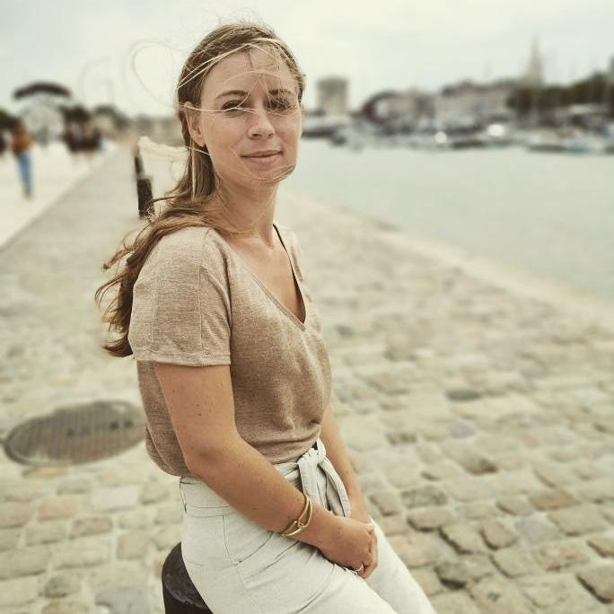 claire-herrmann-psychothérapie-la-rochelle