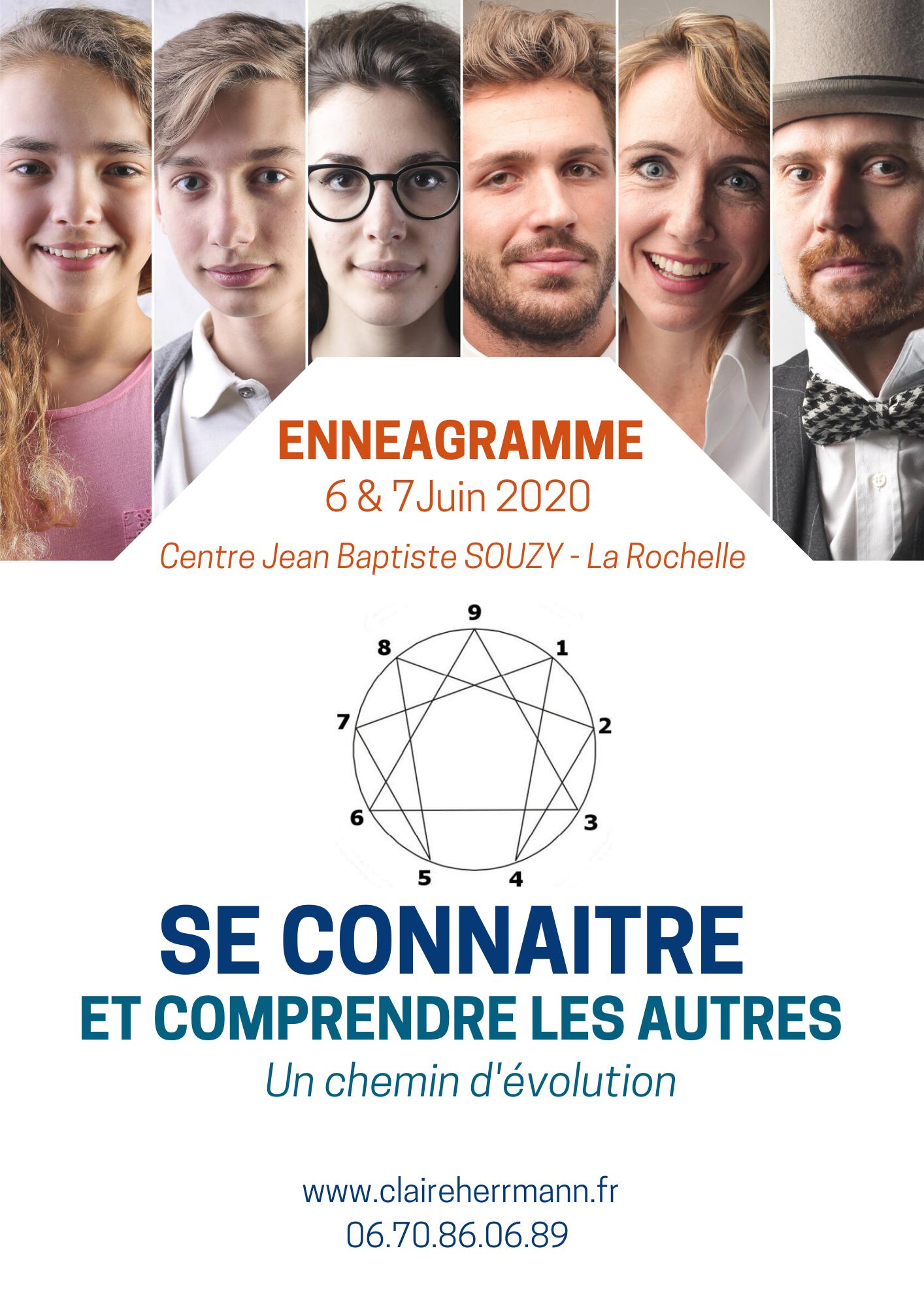 Stage-enneagramme-juin_2020-la-rochelle